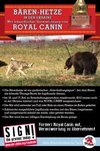 4PF_Royal_Canin_7-13_de_RZ